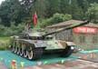 军事展模型出租军事模型租赁军事模型出租,专业军事展览租赁制作