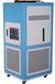 巩义予华仪器GDSZ高低温循环装置一机多用,为实验节省时间