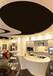 武汉展柜厂家化妆品展柜生产工厂珠宝展柜制作厂