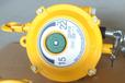 河北平衡器价格平衡器厂家河北平衡器批发价格-方工