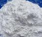 氟化釔YF3氟化釔顆粒13709-49-4