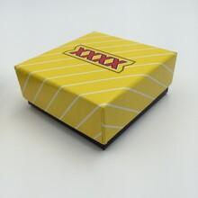 正方形天地盖手表盒高档首饰包装盒盒通用礼品盒定做生产
