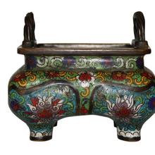 寻购各类到代古董古玩,有藏品要卖的联系我