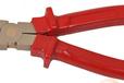 防爆挡圈钳四凯防爆工具厂家生产防爆钳子系列产品品质保证