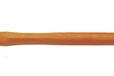 防爆锤子价格,防爆木柄崭口榔头0317-8106466四凯防爆工具防爆锤子系列
