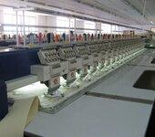 毛巾绣、电脑刺绣厂、电脑绣花厂