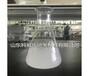 供应瓷砖专用油性防污剂/山东科威乐/防污剂/纳米液