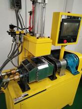 1L2L3L小型实验室密炼机价格?强加压小型闭密室密炼机供应商图片
