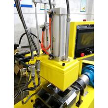 厂家推广小型开合式密炼机1L小型密炼机价格小型密炼机与开炼机工作原理区别小型密炼机图片