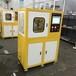 錫華品牌小型橡膠平板硫化機塑料壓片機看黑點雜質熱壓機