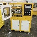 东莞锡华实验室小型压片机液压平板硫化机小型模压机