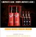 七氟丙烷气体灭火系统维护保养步骤及注意事项