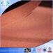 上海GOFUN砂带打磨钢铁铸件放心省心