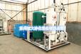 大型制氧機蘇州恒大專業提供氨分解制氮機維修維護