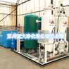 工業制氧機設備價格