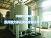 賓館制氧機高原制氧機新疆制氧機拉薩內蒙古高原制氧機高原服務區制氧機