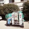 大型工业制氧机Psa分子筛制氮机定制工业氧气发生器厂家氧气机