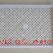 厂家直销塑料冷冻盘单冻盘塑料冷冻盘肉串盘图片