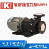 0.75KW磁力泵廠家現貨直銷您的滿意是我們的動力