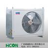 广西梧州中央空调安装,商用、工业中央空调