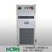 广西北海工业中央空调、北海高温空调、北海特种空调
