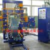 钢丝缠绕打包机,钢带缠绕包装机--上海豆圩机械
