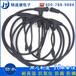 深圳厂家供应灯具防水接线头