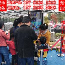 上海微信照片打印机出租