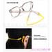 廠家現貨批發眼鏡防滑套硅膠眼鏡防滑套眼鏡配件防脫落套