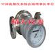 高精度LC不锈钢椭圆齿轮流量计工业油表