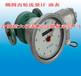 行业测润滑油液压油的椭圆齿轮流量计六十年品质只为您满意