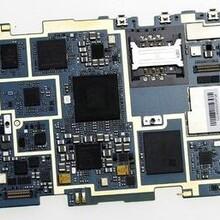 上海回收线路板-手机主板回收价格