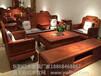 供应东阳红木家具