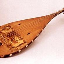 重庆巴南古乐器征集鉴定怎么出手快图片