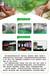 味司农(中国)食品有限公司臊子肉