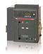 E3N3200系列代理2000A3P固定式