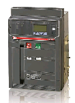ABB框架断路器代理商E1N800R800PR121/P-LSIFHR3PNST