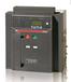 E2N1250系列框架断路器代理12500A3P抽屉式