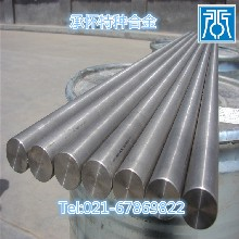 承怀合金:高温合金棒GH4043抗氧化高强度镍基时效合金板