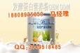 永州市直营蛋白粉代加工,全营养蛋白粉OEM厂家