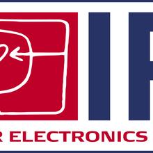 ifa柏林消费电子展2019