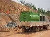 防风固沙水土流失荒漠治理土壤改良剂粘合剂厂家销售