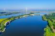 河北河道生態環境治理物化凝聚復合劑