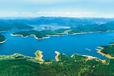 湖北河道邊坡綠化高性能生態基材材料