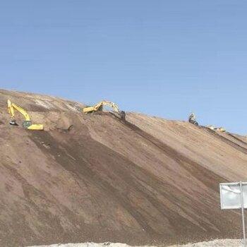 昆明边坡修复绿化工程土壤粘合剂