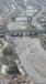 廣東河道修復工程污泥固化劑