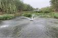 山西湖泊河道固液分離快速水體凈化劑