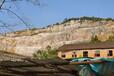 湖北巖石邊坡修復綠化技術工程團粒劑