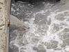 邯鄲河道湖泊黑臭水體快速礦物凈化劑