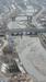 上海水环境治理技术工程底泥修复剂